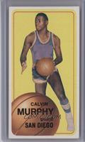 Calvin Murphy [VeryGood‑Excellent]