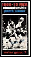 1969-70 NBA Championship (Game 1) [VGEX]