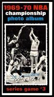 1969-70 NBA Championship (Game 3) [EXMT]