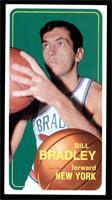 Bill Bradley [EX]