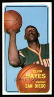 Elvin Hayes [NM MT]