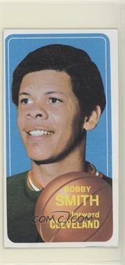 1970-71 Topps - [Base] #74 - Bobby Smith