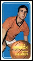 Gail Goodrich [NM]