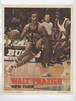 Walt Frazier [Poor to Fair]