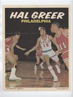 Hal Greer [PoortoFair]