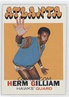 Herm Gilliam
