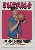 John Hummer