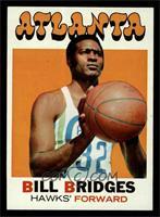 Bill Bridges [NMMT]