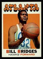 Bill Bridges [EXMT]