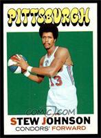 Stew Johnson [EXMT]