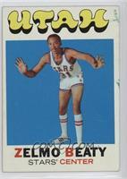 Zelmo Beaty [PoortoFair]