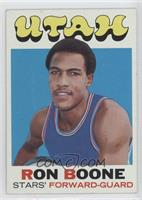 Ron Boone [Altered]