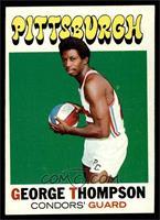 George Thompson [EXMT]