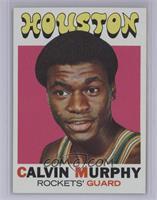 Calvin Murphy [NearMint‑Mint]