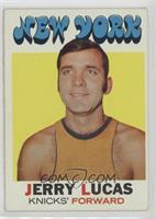Jerry Lucas [PoortoFair]