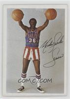 Meadowlark Lemon [Good to VG‑EX]