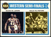 Western Semi-Finals [VGEX]