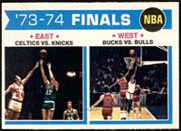 '73-74 Finals [VGEX]