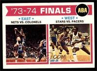 '73-74 Finals [EXMT]