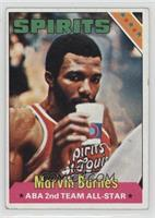 Marvin Barnes [Good to VG‑EX]