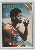 Maurice Lucas [Good to VG‑EX]