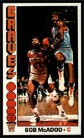 Bob McAdoo [NM MT]