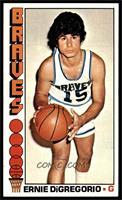 Ernie DiGregorio [NM]