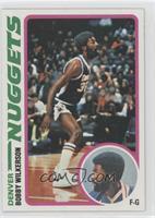 Bob Wilkerson