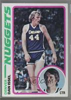 Dan Issel [Poor to Fair]