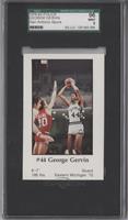 George Gervin [SGC96]