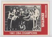 CBA Champions
