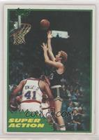 Larry Bird [EX to NM]