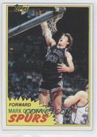 Mark Olberding