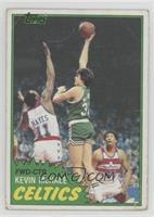 Kevin McHale [PoortoFair]