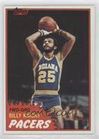 Billy Knight