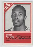 Bobby Cattage
