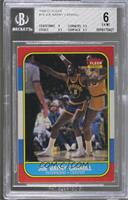 Joe Barry Carroll [BGS 6 EX‑MT]