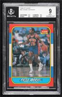Vinnie Johnson [BGS 9 MINT]