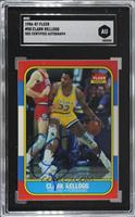Clark Kellogg [SGC Authentic Authentic]