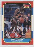Thurl Bailey
