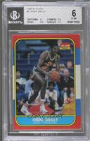 Thurl Bailey [BGS 6 EX‑MT]