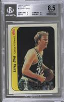 Larry Bird [BGS 8.5]