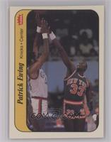 Patrick Ewing [Near Mint]