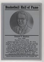 Everett F. Shelton