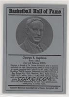 George T. Hepbron