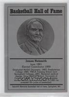 James Naismith [EXtoNM]