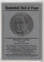 Ken Loeffler