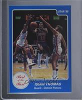 Isiah Thomas [NearMint‑Mint]