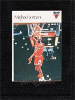 Michael Jordan [NoneEXtoNM]