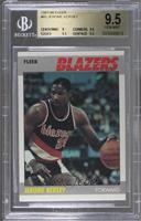 Jerome Kersey [BGS 9.5]
